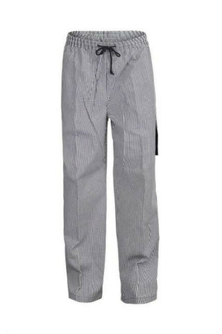 CHEFS CRAFT CP060 CARGO CHEF PANT - REDZ WORKWEAR + TOOLS NORTH LAKES