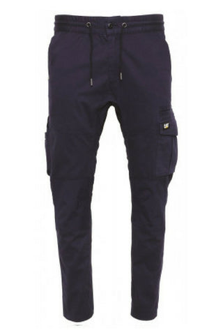 CAT NAVY DYNAMIC PANT - REDZ WORKWEAR + TOOLS NORTH LAKES