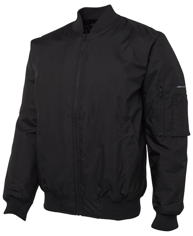 JB'S 6FJ FLYING JACKET - REDZ Workwear