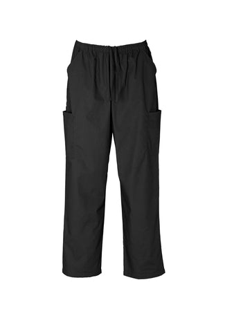 BIZ H10610 UNISEX CLASSIC SCRUBS CARGO PANT 2 COLOURS - REDZ WORKWEAR + TOOLS NORTH LAKES
