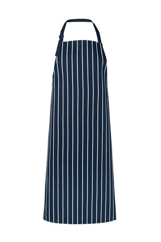 JB 5BSNP BIB APRON - REDZ WORKWEAR + TOOLS NORTH LAKES