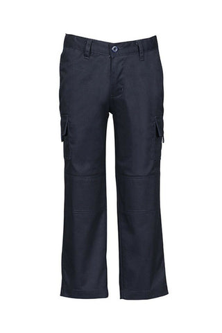 JB 6MP KIDZ CARGO PANTS - REDZ WORKWEAR + TOOLS NORTH LAKES