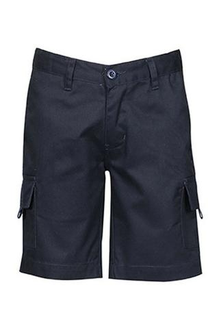 JB'S 6MS CARGO SHORTS MENS - REDZ WORKWEAR + TOOLS NORTH LAKES