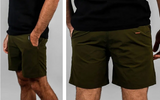 JET PILOT- JET-LITE FUELED WALK SHORTS 3 COLOURS - REDZ WORKWEAR