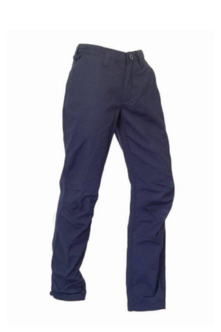 KM M8223N DRILL PANT - REDZ WORKWEAR + TOOLS NORTH LAKES