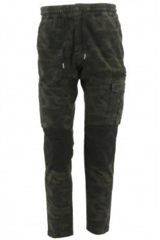CAT CAMO DYNAMIC PANT - REDZ WORKWEAR + TOOLS NORTH LAKES