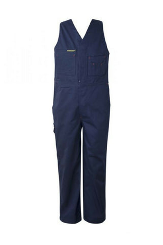 WORK CRAFT KIDS OVERALLS - REDZ WORKWEAR + TOOLS NORTH LAKES