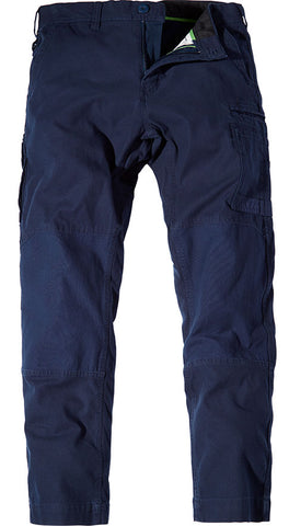 FXD WP◆3 STRETCH WORK PANTS 3 GREAT COLOURS - FREE GIFT - REDZ WORKWEAR + TOOLS NORTH LAKES