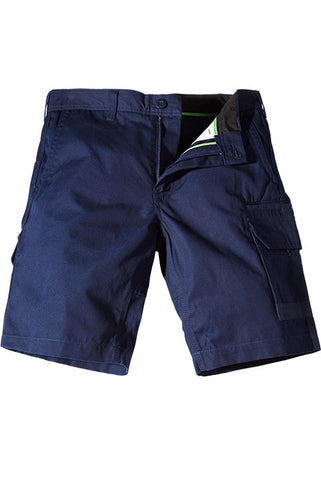 FXD WS◆1 CARGO WORK SHORTS 4 GREAT COLOURS - REDZ WORKWEAR + TOOLS NORTH LAKES