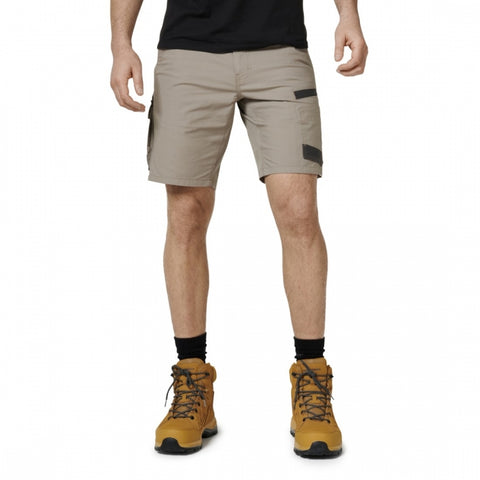 REDZ Workwear - HARD YAKKA Y05160 Raptor Active Short