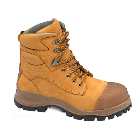 BLUNDSTONE  998 SERIES - REDZ WORKWEAR + TOOLS NORTH LAKES
