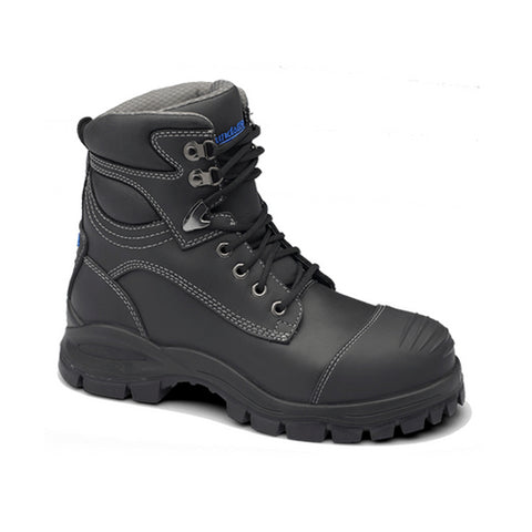 BLUNDSTONE 991  SERIES - REDZ WORKWEAR + TOOLS NORTH LAKES