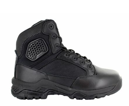 MAGNUM STRIKE FORCE 6 SZ - REDZ WORKWEAR + TOOLS NORTH LAKES