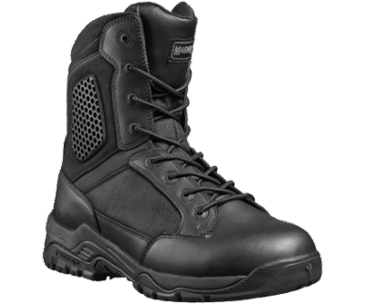 MAGNUM STRIKE FORCE 8.0 - REDZ WORKWEAR + TOOLS