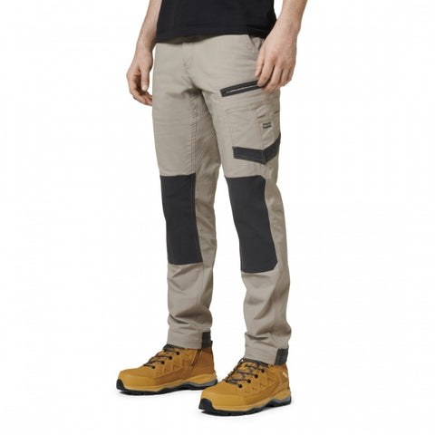 HARD YAKKA Y02441 Raptor Active Pant
