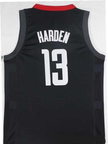 2018 Chris Paul / James Harden Pro and College Jerseys