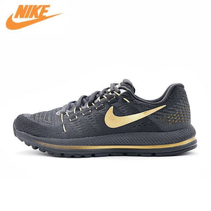 NIKE AIR ZOOM VOMERO V12 Men's Running Shoes