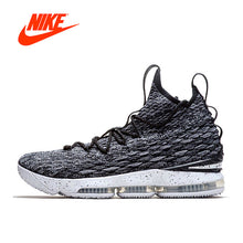Nike Lebron 15 LBJ15 Men's Basketball Shoes