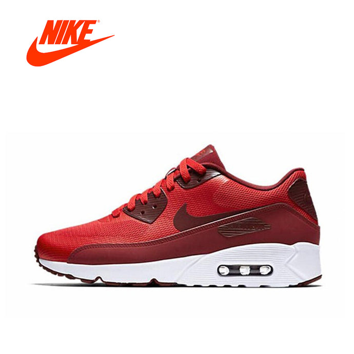 NIKE AIR MAX 90 ULTRA 2.0 Men's Running Shoes Limited Colors