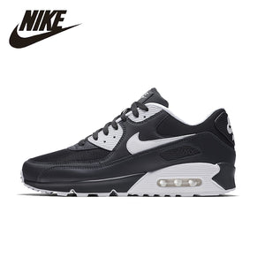 NIKE AIR MAX 90 ESSENTIAL Mens Running Shoes