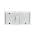 Marine Corps Of United States' Dogs Of War Challenge Coin Antique Bronze Edition