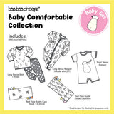 Baby Comfortable Collection
