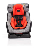 EvenFlo Duran Carseat