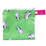 Lucky Bag - Lucky Kow Green - XS