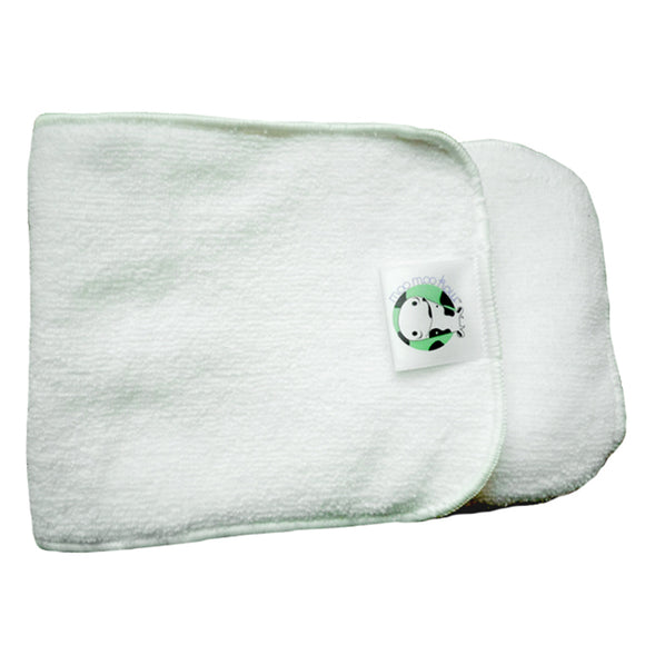 Regular MicroFiber Insert