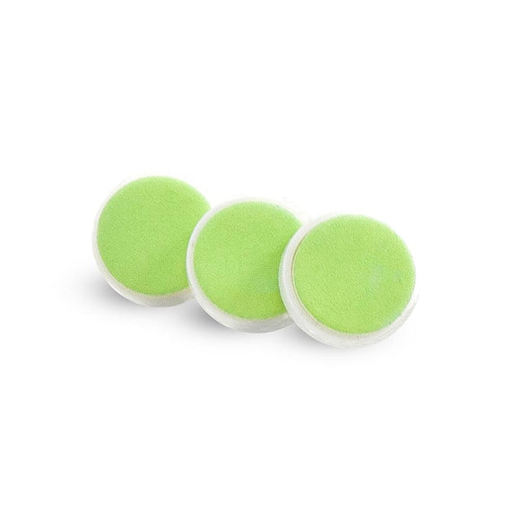 ZoLi BUZZ B ReplacementPad - Green