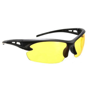 Men's Driving UV Polarized Sunglasses