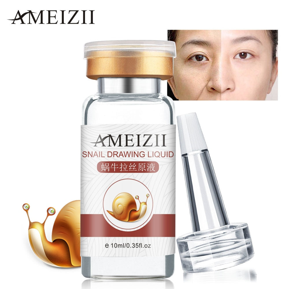 Anti-Aging Moisturizing Face Shin Care Repair