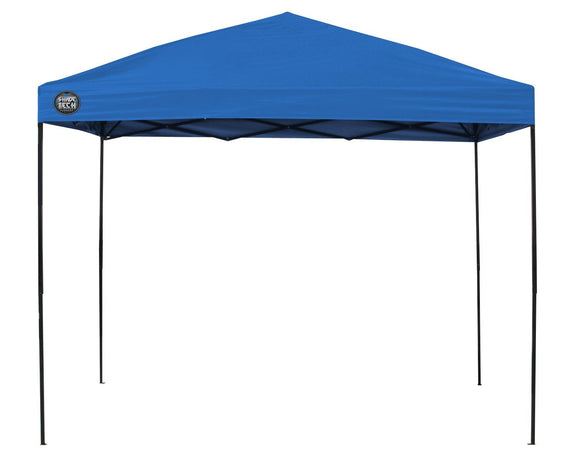 Quik Shade Shade Tech II ST100 10'x10' Instant Canopy