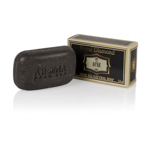 Anti-Acne Soap
