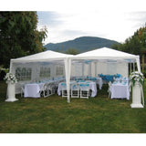 10' x 30' Outdoor Canopy Party Wedding Tent with Free Shipping in the USA