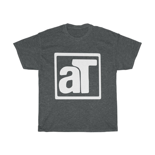 audiofile Tapes Tee