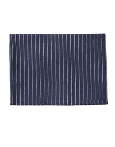 Linen Kitchen Cloth George