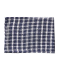 Linen Kitchen Cloth Steph
