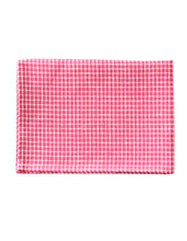 Linen Kitchen Cloth Isabelle