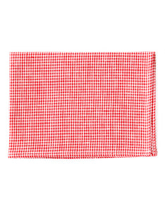 Linen Kitchen Cloth Emma