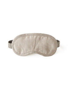 Eye Mask Natural