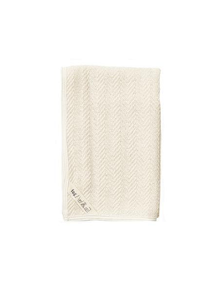 Herringbone Cotton towel M