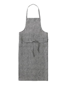 Full Apron Glen