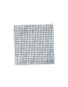 Linen Coaster Sally
