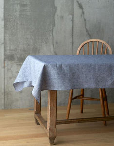 Linen Tablecloth Mia