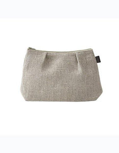 Shire Pouch Natural Medium