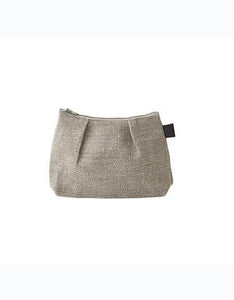Shire Pouch Natural Small