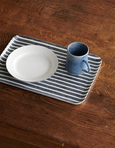 Linen Tray M Jack