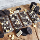 Cookies & Cream Party Bar