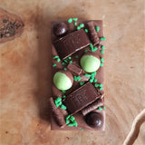 Chocco-Minty Party Bar